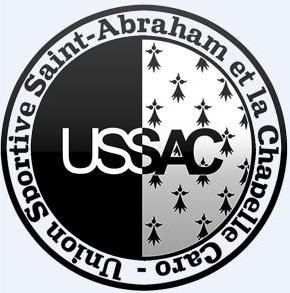 USSAC Football